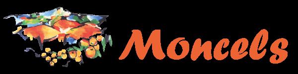 Vergers des Moncels – Producteur de fruits à Lagney