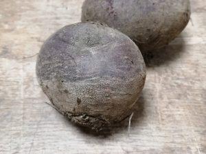 Betterave - Vergers des Moncels - Producteur de fruits à Lagney